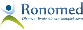 Ronomed.com.pl